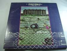 The Who - Hooligans - Double Album