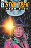 Star Trek Year Five #6 Cover A Comic Book 2019 - IDW