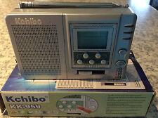 Brand New Mini Digital Multi Band Radio