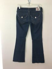 True Religion Joey USA 26