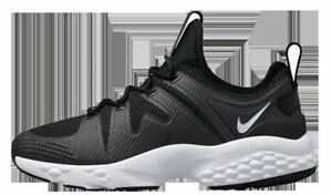 NikeLab Men's Air Zoom LWP 16 JCRD / KJ Running Shoes  878223-001 UK 7/  UK 9