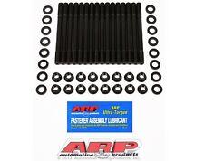 ARP 3.5L VQ35 DOHC V6 350Z / G35 Main Stud Kit Fits Nissan ARP 202-5801