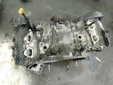 Subaru Impreza MK2 00-07 Bugeye WRX EJ20 engine original excellent condition