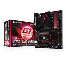 Schede madri per prodotti informatici per Intel ultra ATX , Porte ingresso / uscita HDMI