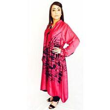 Silk Blend Salwar Kameez World & Traditional Clothing