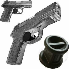 Micro Trigger Stop Holster For Kahr P380 Acp 380 s16