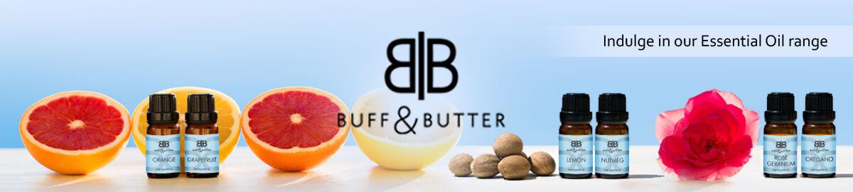 Buff&Butter