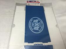 Tamiya 95207 BASIC MINI 4 CAR BOX
