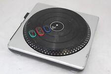 ACTIVISION DJ Hero Turntable for Microsoft XBOX 360