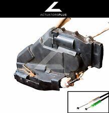 Lexus LS430 Rear Right Passenger Door Lock Actuator Easy 2001-2006 *$40 Refund**