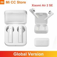 Xiaomi Air 2 SE TWS True Wireless Stereo Bluetooth Earphone Mi AirDots Air 2SE