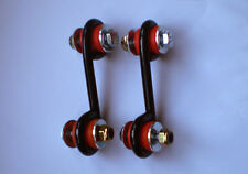CELICA ST202, ST204, AT200 REAR ANTI ROLLBAR LINKS ENDS