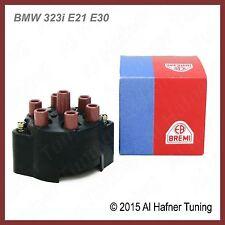 BMW 323i, 320/6 e21 Bremi distributor cap 12 11 1 289 519