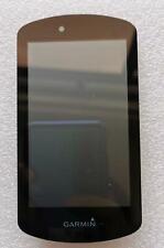 LCD Display Touchscreen Digitizer Ersatz für Garmin Edge1030 GPS Bike Cycling