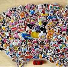 STICKER LOT!3D PVC PUFFY TEACHING STICKERS LOT-KIDS BIRTHDAY GIFT STICKER LOT