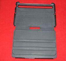 Motorola XOOM 32GB Protective Case
