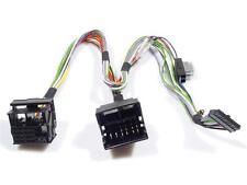 84102 Parrot Plomo audio2car Premium Bmw Serie 7 Con Logic 7 Sistema De Sonido