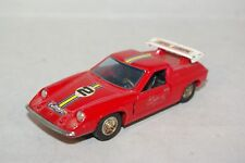 SHINSEI MINI POWER 404 LOTUS EUROPA EXCELLENT