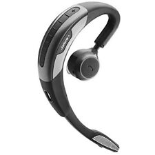 JABRA MOTION UC BLUETOOTH WIRELESS HANDS-FREE HEADSET WITH USB ADAPTER