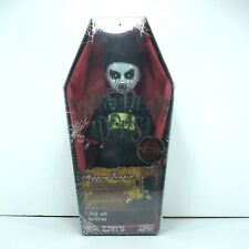 Mezco Living Dead Dolls Hopping Vampire 2014 Sweet 16 Brand New Sealed