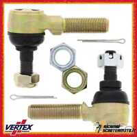 Kit De Rod Arctic Cat 400 Fis 4X4 Trv 2009-2014 6799759