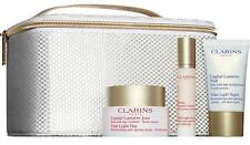 Clarins 1.7 VITAL LIGHT DAY / night  Anti Ageing Cream / Serum / All Skin Types