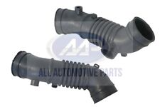 Toyota Hilux  2005-2011 ***NEW*** Intake Air Pipe 2TR-FE