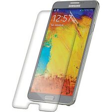 Enlarge ZAGG - InvisibleShield HD for Samsung Galaxy Note III