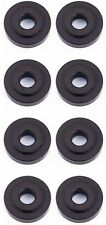 Shifter Base Bushing Kit: Fits Acura Tsx 2002-08 by Torque Solution