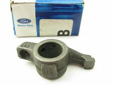 (1) NEW GENUINE OEM Ford F0TZ-6564-A Rocker Arm - 4.0L V6 ONLY