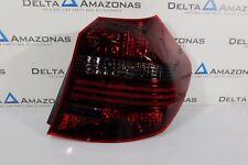Bmw E81 E87 Rückleuchten Heckleuchten right Taillight rear lights light 0432622