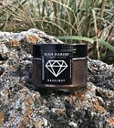 Внешний вид - BLACK DIAMOND 42g/1.5oz Mica Powder Pigment - Hazelnut