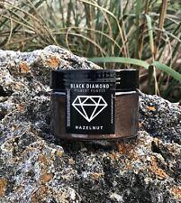 BLACK DIAMOND 42g/1.5oz Mica Powder Pigment - Hazelnut