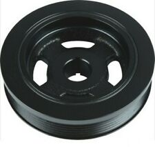 Crankshaft Belt Pulley For TOYOTA|COROLLA |1.6 VVT-i |2002/01-2006/12||+ more