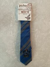 harry potter ravencpaw neck tie kids size