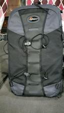 Lowepro Pro Trekker AW II Backpack