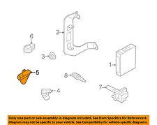 SUBARU OEM 08-15 Outback-Engine Crankshaft Crank Position Sensor CPS 22053AA071