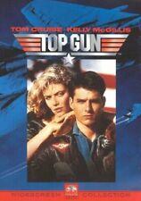 TOP GUN  DVD AZIONE