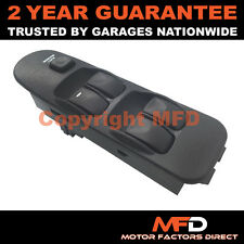 ELECTRIC POWER MASTER WINDOW CONTROL SWITCH BUTTON FOR MITSUBISHI CARISMA 95-06