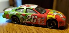 Racing Champions 1:64 Scale #26 Jimmy Spencer 2001 Ford. The Grinch