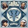 The Black Eyed Peas - Elephunk (2003)