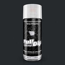 Full Dip Vinilo Liquido gris antracita mate gun metal 400ml ENVIO 24h plasti dip