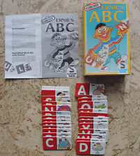 Lernspielzeug Spiel Dumbo Lernen Schule Kinder Spielzeug Geschenk Junge Mädchen Familie Baby