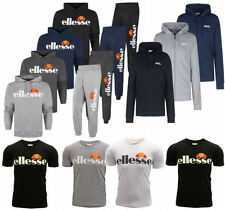 ellesse Regular Singlepack Activewear for Men