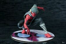 The Amazing Spider-Man Marvel Now ARTFX+ Statue 1/10 Scale Figure New In Box