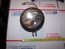 Old Tractor Light John Deere, Ford International Harvester Allis Chalmers Case