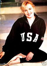 Express Sweatshirt USA from Photo Shoot @reecesrainbow