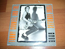 TOMMY CONWELL AND THE YOUNG RUMBLERS - I'M NOT YOUR MAN 4tr. CD SINGLE UK 1988