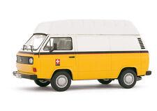 "VW T3 Transporter ""PTT"" (Premium Classixxs 1:43 / 11404)"
