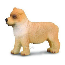 Free Shipping | CollectA 88184 Chow Chow Puppy Realistic Dog - New in Package